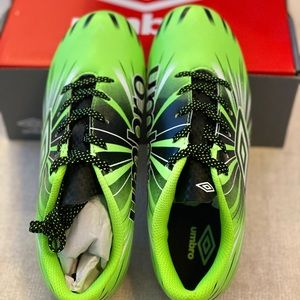 Boy Soccer shoes